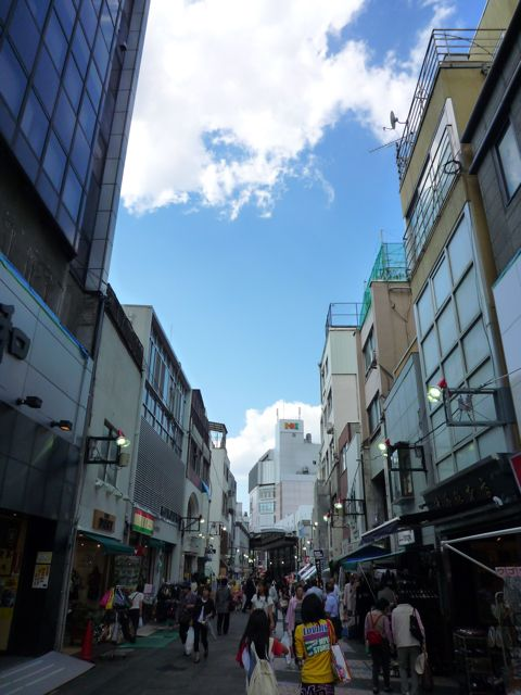 Shinnaka201010