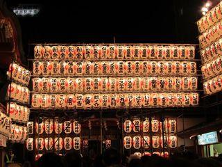 Toronoichi2010_03
