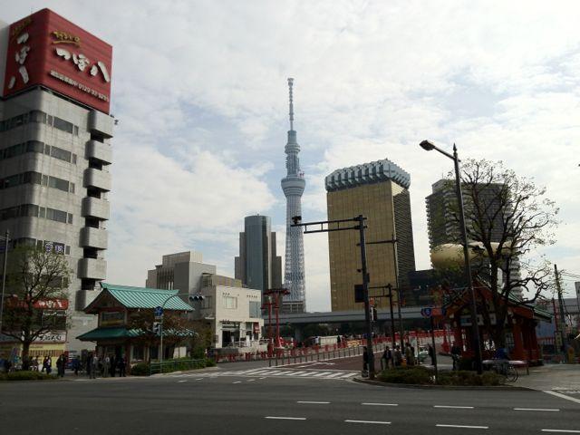 Skytree20111020
