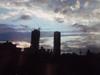 Ueno_hotel_kojima02