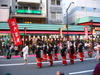 Jidaimatsuri01